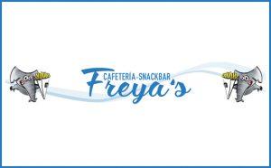 freyas
